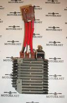Реле регулятор для мотоцикла Honda GL1800 ABS
