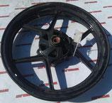 Передний колесный диск для мотоцикла Kawasaki EX250 Ninja 250