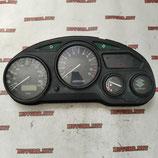 Приборная панель для мотоцикла Suzuki GSX600 Katana