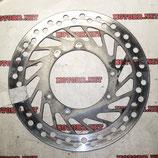 Тормозной диск для мотоцикла Honda CR125 CR250 CRF250