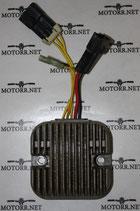 Реле регулятор для квадроцикла Polaris Sportsman Ranger Forest 500\800 EFI 10-15