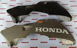 Правый нижний обтекатель для мотоциклов Honda CBR600RR 03-04