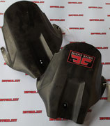 Хаггер для мотоцикла Honda CBR1000RR