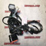 Проводка для мотоцикла Kawasaki KX250F