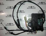 Мотор сервопривода Kawasaki 21174-0005
