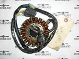 Статор для квадроцикла Arctic Cat DVX250