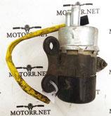 Топливный насос Yamaha XVZ1300