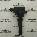 Polaris Ignition Coil Stick FST FS Dragon Switchback Turbo IQ LXT 2006-2014