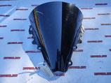 Ветровик для мотоцикла Yamaha YZF-R6 YZFR6 R6