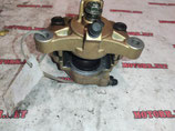 Тормозной суппорт задний для мотоцикла Suzuki GSX-R600 04 05