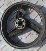 Передний колесный диск для мотоцикла Kawasaki ZX400 ZZR400 ZX600 ZZ-R600