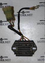 Реле зарядки для мотоцикла KTM sxf350 450 505