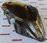 Крыло переднее для мотоциклов Suzuki GSX1300BK B-King 08-10