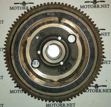 Маховик для квадроцикла Polaris 3086457