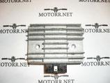Реле регулятор для мотоцикла Kawasaki ZR550