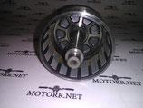 Маховик для мотоцикла Yzf R1, FZ8, FZ1