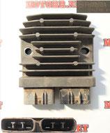 Реле регулятор для мотоцикла Suzuki GSX-S1000