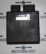 Коммутатор для квадроцикла Honda TRX450R 04-05