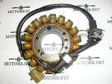 Статор ротор для мотоцикла Yamaha R1 98-01