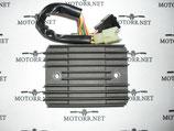 Реле зарядки для мотоцикла Ducati Laverda