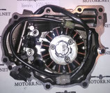 Статор маховик Yamaha  yz450f 10-13 yz250f\450 14-17