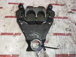 Тормозной суппорт задний для мотоцикла Yamaha YZF-R1 02-03