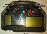 Приборная панель Honda CBR600RR 03-06