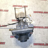 Мощностной клапан для снегохода Polaris 440 IQ
