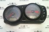 Приборная панель на мотоцикл Kawasaki zx6r 05-08 zx9r 00-04