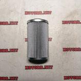 Масляный фильтр для трицикла Can-Am Spyder RS