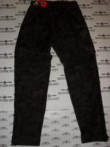 Мото Штаны джинсы карбон Продажа обмен