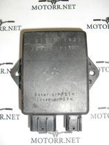 Коммутатор для мотоцикла Kawasaki ZX1100