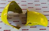 Крыло переднее составное для мотоциклов Kawasaki ZX750 92-03