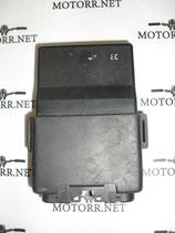 Коммутатор для мотоцикла Honda cbr1100xx/cbr1100