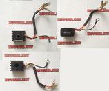 Реле для ПЛМ лодочного мотора Suzuki DT150