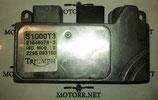 Коммутатор Triumph Daytona 955i 02-06