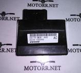 Коммутатор для мотоцикла Honda crf450r 13-16