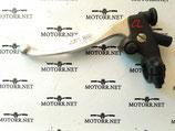 Рычаг сцепления на мотоцикл Honda NX250