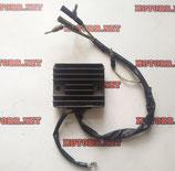 Реле регулятор для лодочных моторов Honda BF40B