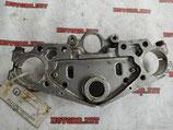 Траверса верхняя для мотоцикла Honda NTV600 NTV650