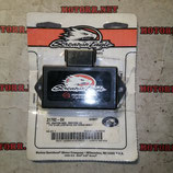Модуль зажигания для мотоциклов Harley-Davidson Screamin' Eagle