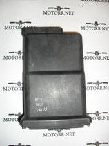 Коммутатор для мотоцикла Honda GL1500