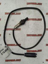 Лямбда-зонд датчик остаточного кислорода для мотоцикла BMW R1150R/K1200GT/R1150GS