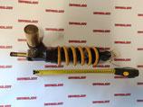 Задний амортизатор для мотоцикла Honda CBR900RR CBR954RR Fireblade