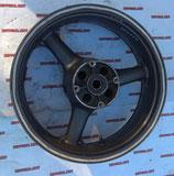 Задний колесный диск для мотоцикла Kawasaki ZX600 Ninja ZX-6R