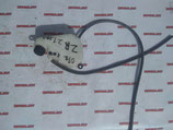 Бачок расширительный системы охлаждения для мотоцикла Kawasaki ZR1000/ZR750