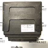 Коммутатор ПЛМ Suzuki DF60 df70 TL/X
