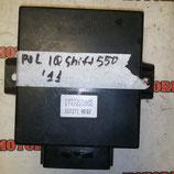Коммутатор для снегохода Polaris 550 IQ Shift ES INTL