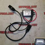 универсальное зарядное устроийство USB