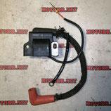 Катушка зажигания для лодочного мотора Evinrude Johnson 200 hp - 250